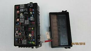 s l300 12 14 chevrolet cruze fuse box relay center automatic transmission  at aneh.co