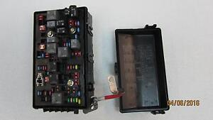 s l300 12 14 chevrolet cruze fuse box relay center automatic transmission  at webbmarketing.co