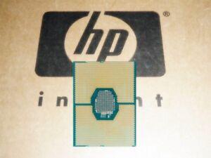 Intel Corp Xeon Gold 6126 Tray Processor