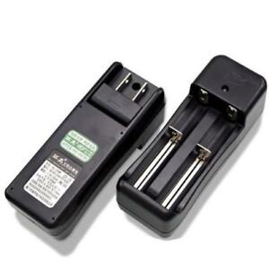 3-7V-Universal-Dual-Battery-Charger-For-18650-16340-26650-Rechargeable-Li-ion-RF