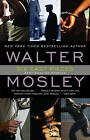Six Easy Pieces by Mosley Walter (Paperback, 2003)