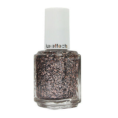 944 Fring Factor Essie Nail Polish Lacquers Luxeffects  0.46oz/13.5ml