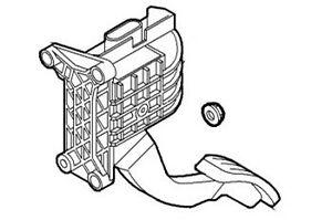 Fiat-500-Genuine-OE-Pedal-del-acelerador-51833723
