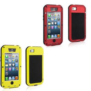 coque iphone 7 indestructible