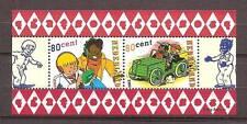 Nederland - 2000 - NVPH 1923 - Postfris - KM064