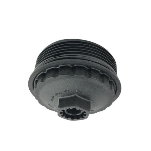FORD TRANSIT MK6 MONDEO MK3 JAGUAR X-TYPE OIL FILTER BOWL COVER CAP 1203004