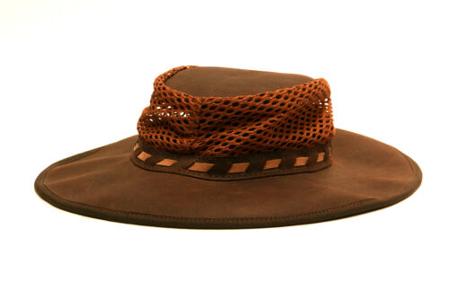 Pudney/'s Explorer Hat Made in South Africa Limited Styles and Sizes Remaining.