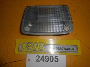 Innenraumleuchte-Opel-Corsa-C-273893313-Nr-24905