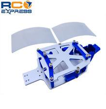 Hot Racing Losi Micro T Baja Aluminum Chassis Kit MCT5008