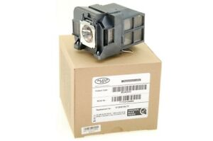 Alda-PQ-ORIGINALE-Lampada-proiettore-Lampada-proiettore-per-Epson-EB-4850WU