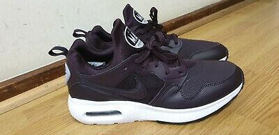 NIKE AIR MAX PRIME MENS TRAINERS SIZE