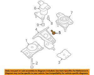 titan engine diagram vv schwabenschamanen de \u2022 Earth Diagram nissan oem titan engine motor transmission front mount bracket bolt rh ebay com 2007 nissan titan engine diagram 2010 nissan titan engine diagram