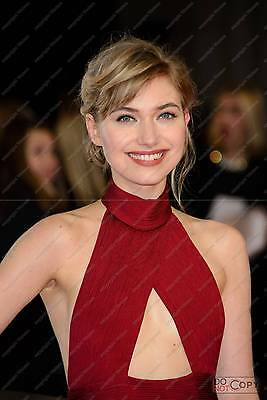 Imogen Poots Poster Picture Photo Print A2 A3 A4 7X5 6X4