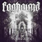 The World Unseen von Foghound (2016)