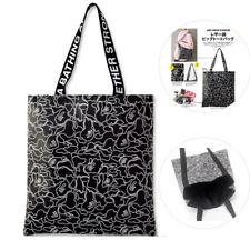 1ab0028d1f13 Fashion A Bathing Ape Bape Collection Tote Bag Shopping Bag Handbag  Shoulder Bag