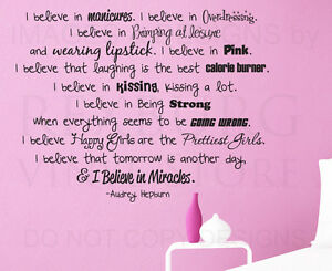 I Believe In Manicures Audrey Hepburn Quotes. QuotesGram  |Audrey Hepburn Quotes I Believe In Manicures