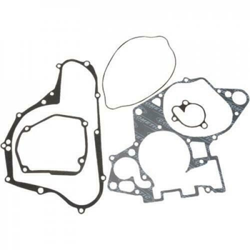 Cometic Bottom End Gasket Kit SUZUKI RM125 1998-2000;