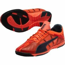 1f7cfbf44 item 8 Puma 2015 Neon Lite 2.0 Casual   Training Soccer Shoes Red   Black  US 11 UK 10 -Puma 2015 Neon Lite 2.0 Casual   Training Soccer Shoes Red    Black US ...