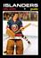RETRO-1970s-NHL-WHA-High-Grade-Custom-Made-Hockey-Cards-U-PICK-Series-2-THICK thumbnail 8