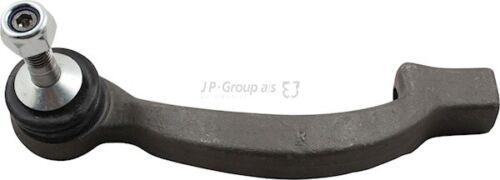 Spurstangenkopf Gelenkkopf JP GROUP 5444600180 für X150 JAGUAR XK vorne rechts