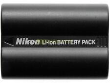 Batteria Nikon EN-EL3 per D70 D100 ecc... Originale!