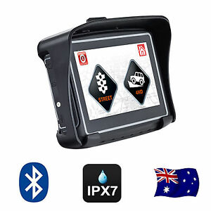 4-3-034-Inch-Waterproof-GPS-8GB-Bluetooth-Motorcycle-amp-Car-Street-Offroad-Maps