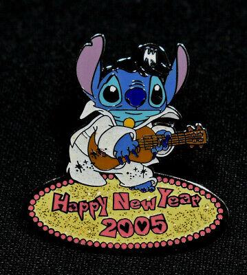 Disney Stitch /& Scramble LED Light Hawaiian Christmas Japan import NEW