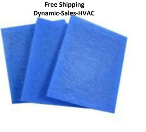 B Electro Breeze P124//224 air cleaner Replacement Filters Free Shipping 3