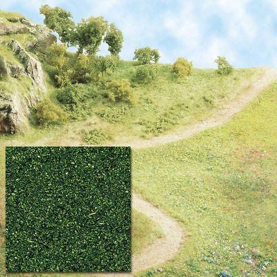 Acquista A Buon Mercato Busch 7051 Lettiere Polvere Verde Scuro, Contenuto 40g (prezzo Base 100g = 3,50 Euro)-mostra Il Titolo Originale