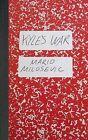 Kyle's War by Mario Milosevic (Paperback / softback, 2011)