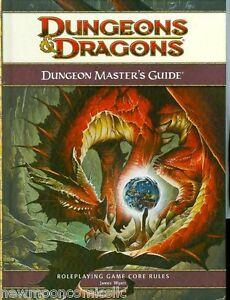 Dungeons-Master-039-s-Guide-New