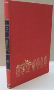 Armies Of The 16th Siècle - Aztèques Et Incas Ian Heath