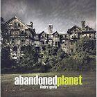 Abandoned Planet by Andre Govia (Hardback, 2014)
