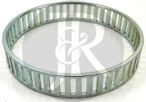 ABS RELUCTOR RING FOR FORD TRANSIT 2006-ON REAR