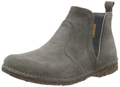 El botas naturalista botas El para mujer/ Pick talla/color. 50170b