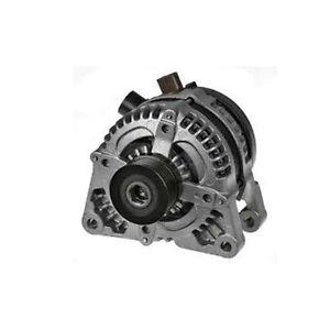 Alternatore-C-Max-Fiesta-Kuga-Fusion-Volvo-c30-c70-s40-v50-Mazda-3-VALEO