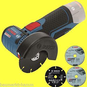 Bosch-Batterie-Angle-Meuleuse-GWS-12v-76-solo-sans-L-Boxx-12-10-8