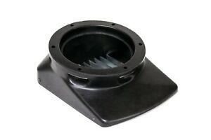 Outboard Jets, WaterJet Intake Large XXL Series, Rubber, part No1602