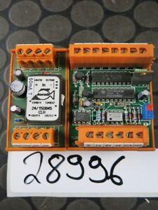 2-Stueck-Weidmueller-RS-Modul-28996