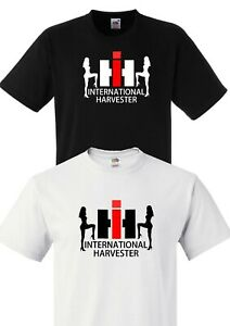 CASE-INTERNATIONAL-HARVESTER-UNISEX-S-3XL-T-SHIRT-TRACTOR-FARMING-AGRICULTURE