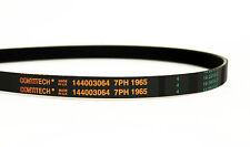 Genuine C00297210 Drum Drive Belt 7PH1965,19657PH,1965H7