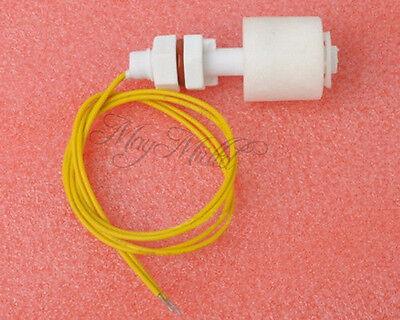 LZ Ball Sensor Float Switch Level Switches Liquid Level Liquid Level Control