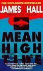 Mean High Tide by James W. Hall (Paperback, 2000)