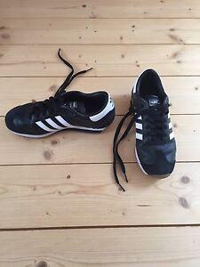 weiß 13 zu Schuhe Details G02379 schwarz Country Gr37 II Adidas KJ3FTlc1