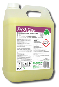 Anti-Bacterial-Desinfectant-Spray-Clover-Citron-Surface-Cleaner-Tue-99-9-5-L