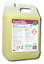 Anti-Bacterial-Desinfectant-Spray-Clover-Citron-Surface-Cleaner-Tue-99-9-5-L miniature 1