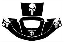 3m Speedglas 9000 9002 X Xf Auto Sw Jig Welding Helmet Wrap Decal Sticker Skin Q