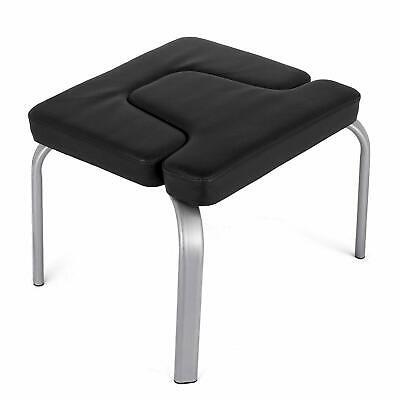 headstand bench yoga chair original inversion bench