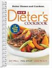 New Dieter's Cookbook : Eat Well, Feel Great, Lose Weight (2005, Paperback, Revised)