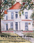 Our Family of Foods by Barbara Matzigkeit (Paperback / softback, 2010)